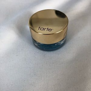 NWOB Sealed Tarte Clay Pot Color Blue Moon